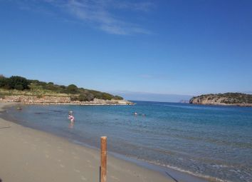 Thumbnail Hotel/guest house for sale in Kalo Chorio 721 00, Greece
