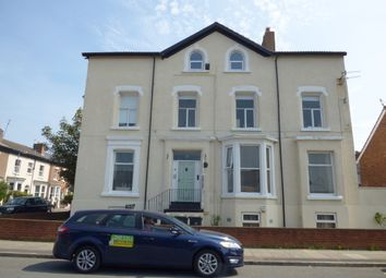 Thumbnail 2 bed flat for sale in Brunswick Parade, Waterloo, Liverpool