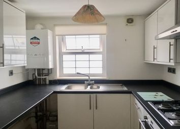 Thumbnail 2 bed property to rent in Quarry Street, Torpoint