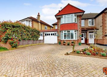Tower View, Croydon CR0. 4 bed semi-detached house for sale