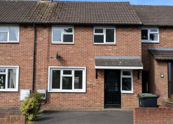 Thumbnail 2 bedroom terraced house to rent in Harbour Way, Sherborne