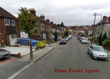 Thumbnail 2 bed flat to rent in Netley Road, Newbury Park, Red Bridge