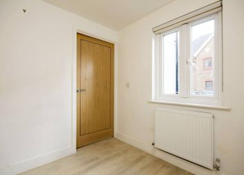 Thumbnail 4 bed property for sale in Artillery Road, Guildford
