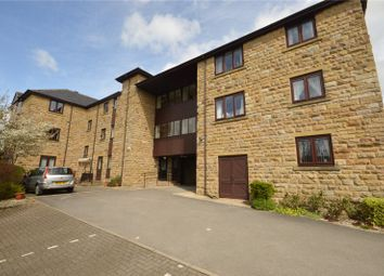 Thumbnail 2 bed flat for sale in Flat 9, Orchard Court, Orchard Lane, Leeds, West Yorkshire