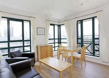 Thumbnail 1 bed flat to rent in Ormond House, Medway Street, Westminster, London