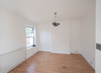 Thumbnail 1 bed flat to rent in Hampton Road, Worcester Park, Surrey