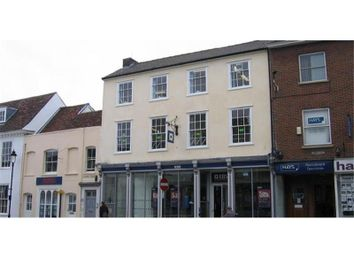 Thumbnail Retail premises to let in Guildhall, 90, Guildhall Street, Bury St Edmunds, Suffolk, UK