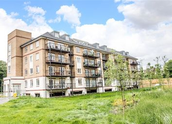 Thumbnail 1 bed flat to rent in Worcester Close, London