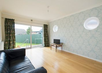 Thumbnail 2 bed detached bungalow for sale in Portland Close, Mickleover, Derby