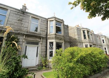 Thumbnail 2 bed semi-detached house for sale in Beechgrove Avenue, Aberdeen