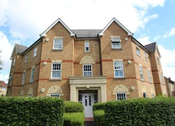 Thumbnail 2 bed flat for sale in Queens Road, Maidstone