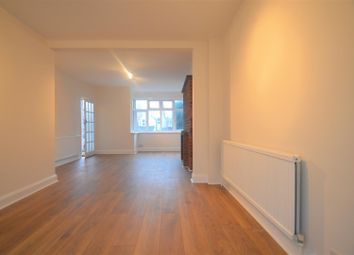 Thumbnail 3 bedroom terraced house to rent in Priory Place, Dartford
