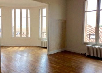 Thumbnail 2 bed apartment for sale in Carcassonne, Languedoc-Roussillon, 11000, France