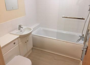Thumbnail 2 bed flat for sale in The Potteries, Middlesbrough