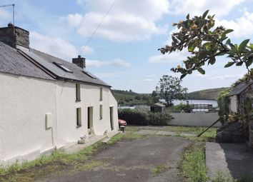 Thumbnail 3 bedroom cottage for sale in Rosebush, Clynderwen