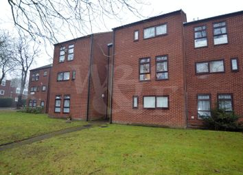 Thumbnail 1 bedroom flat for sale in Wheelwright Road, Erdington, Birmingham