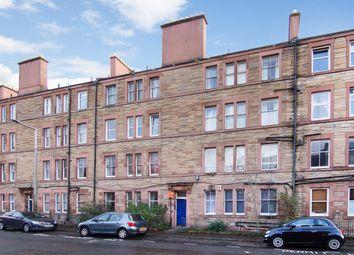 Thumbnail 1 bed flat for sale in Bryson Road, Merchiston, Edinburgh