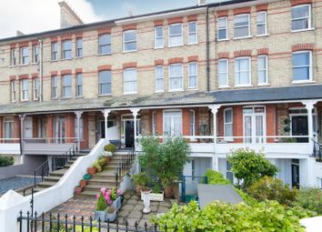 Thumbnail 5 bed terraced house for sale in Westgate Bay Avenue, Westgate-On-Sea