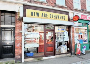 Thumbnail Retail premises to let in Heath Road, Hounslow