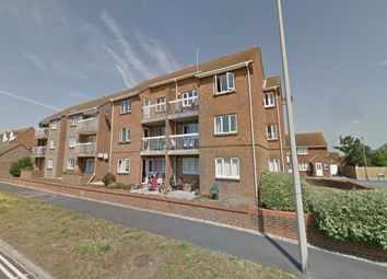 Thumbnail 2 bed flat to rent in Blakes Way, Eastbourne