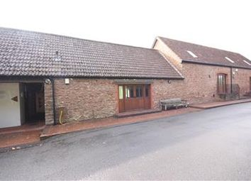Thumbnail Office to let in 1 Higher Ford, Ford, Wiveliscombe, Taunton, Somerset