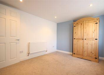 Thumbnail 3 bedroom maisonette to rent in Heyford Avenue, Eastville, Bristol, City Of