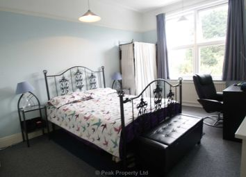 Thumbnail Room to rent in Warwick Road, Southend-On-Sea