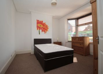 Thumbnail Room to rent in Semilong Road, Northampton