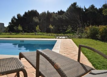Thumbnail 2 bed property for sale in Quinta Do Martinhal, Algarve, Portugal
