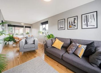Thumbnail 2 bed flat for sale in Bosfield Road, East Mains, East Kilbride, South Lanarkshire