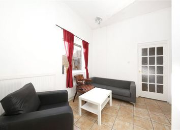 Thumbnail 4 bedroom flat to rent in Samuel Close, Pownall Road, Hackney, London