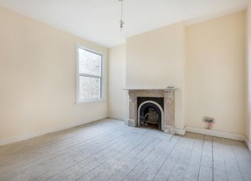 Thumbnail 4 bed property for sale in Thirsk Road, London