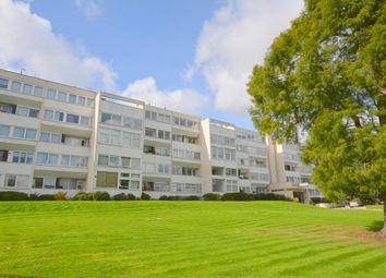 Thumbnail 2 bed flat for sale in Hendon Hall Court, Parson Street, London