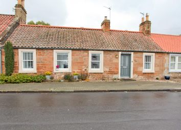 Thumbnail 2 bed cottage for sale in Main Street, Kilconquhar, Leven