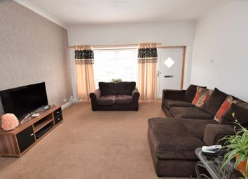 Thumbnail 3 bed detached house for sale in Forrest Street, Airdrie