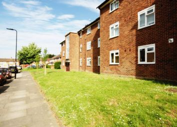 Thumbnail 2 bed property to rent in Wilsmere Drive, Northolt