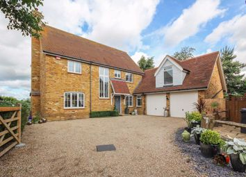 Thumbnail 6 bed property to rent in Chapman Fields, Cliffsend, Ramsgate