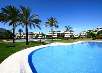 Thumbnail 2 bed apartment for sale in Nueva Andalucía, Puerto Banús, Marbella, Málaga, Andalusia, Spain