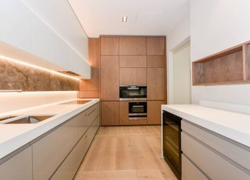 Thumbnail 3 bed flat for sale in Fitzroy Place, Fitzrovia