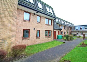 Thumbnail 1 bedroom flat for sale in Drysdale Gardens, Cupar