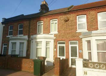 Room to rent in Longstone Road, Eastbourne BN21