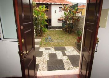 Thumbnail 6 bed detached house for sale in Funchal (São Pedro), Funchal (São Pedro), Funchal