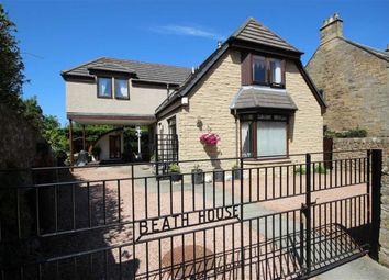 Thumbnail 3 bedroom detached house for sale in Beath House, Westfield Road, Cupar, Fife
