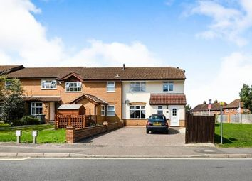 3 bed end terrace house for sale in Hill Top, Tonbridge, Kent, . TN9