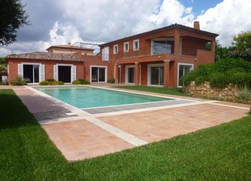 Thumbnail 4 bed villa for sale in Biot, Mougins, Valbonne, Grasse Area, French Riviera