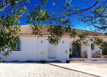 Thumbnail Villa for sale in Urb. Los Tablazos, Moraleda De Zafayona, Andalucia