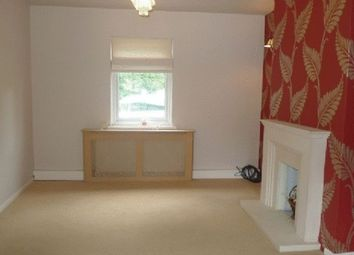 Thumbnail 2 bed property to rent in Oaklands Terrace, Ty Coch, Cwmbran