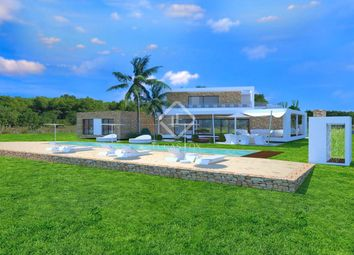 Thumbnail Land for sale in Spain, Ibiza, San Antonio, Ibz11639