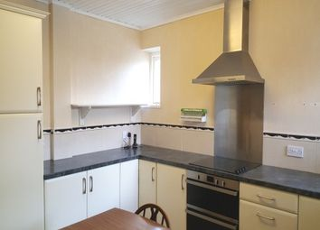 Thumbnail 3 bed bungalow to rent in Greenfields, Caton, Lancaster