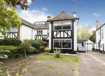4 bed property for sale in Hodford Road, Golders Green NW11